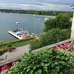 Geneva Inn Foto