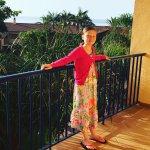 Foto de Hotel Guadalmina Spa & Golf Resort