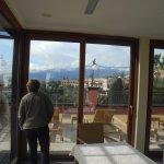 Hotel Villa Schuler Foto