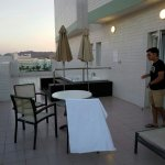 Photo de Dan Panorama Eilat