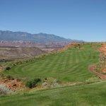 Foto di Sand Hollow Golf Course