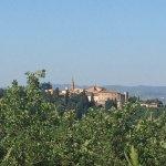Foto di Abbazia dei Collemedio