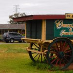 Photo de Quality Inn Carriage House