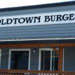 Oldtown Burgers