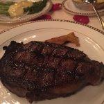 Bohanan's Prime Steak and Seafood Foto