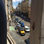 Foto de Hostel Downtown