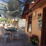 El Paraiso Family Mexican Restaurant Foto