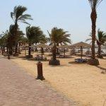 Fort Arabesque Resort, Spa & Villas Foto