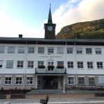 Photo of Gloppen Hotell