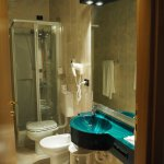 Photo de Hotel Marco Polo