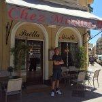 Photo de Chez Mireille