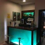Photo of Hotel Don Felipe