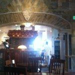 Cafe il Mondo Foto