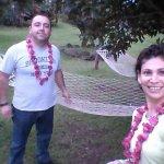 Photo of Cabanas Rapa Nui Orito