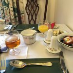 Marless House Bed & Breakfast Foto
