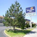 Photo de Vagabond Inn Reno