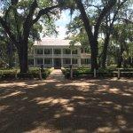 Rosedown Plantation State Historic Site Foto