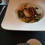 Photo of Rime Restaurant + Wine Bar