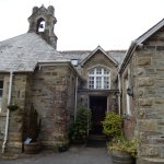 Фотография Old School House