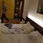 Foto de Hotel Goldener Schlussel
