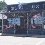Blue Ox Restaurant and Pub