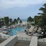 The Ritz-Carlton, South Beach Foto