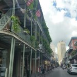 Hampton Inn New Orleans - St Charles Ave / Garden District Foto