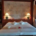 Badian Island Resort and Spa Foto