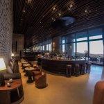 El Nuevo Restaurante de Bodega Garzon