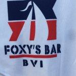 Foto de Foxy's