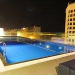 Horizon Hotel Photo