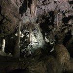 Foto de Oregon Caves National Monument