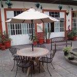 Foto de Hotel del Paseo