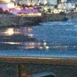 Foto de Playa de Sitges