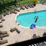 Foto de Embassy Suites by Hilton Fort Myers - Estero
