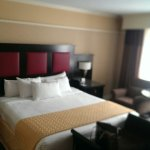 Foto di Hotel Blake Chicago