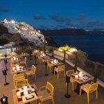 Photo of Black Rock Restaurant