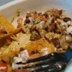 ภาพถ่ายของ Chipotle Mexican Grill