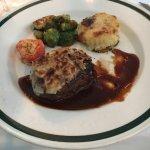 Ships Inn Restaurant