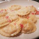 Photo de Carrabba's Italian Grill