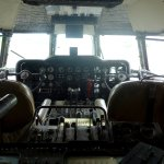 Photo de Tillamook Air Museum