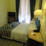 Foto di Welcome Piram Hotel