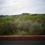 Villa il Borghetto Foto