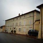 Villa il Borghetto Photo