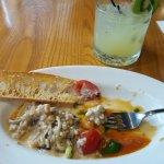 Asheville Food Tours Foto