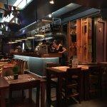 Foto de Restaurant One Love