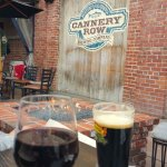Cannery Row Brewing Company Foto