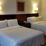 Foto de Four Points By Sheraton Montevideo