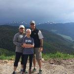 Foto de Adventure Ridge