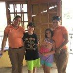 Photo de Latin American Spanish School